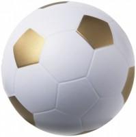10209905 Antystres piłka nożna