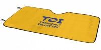 10410404f Noson car sunshine shade - YW