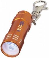 10418005 Brelok z latarką Astro