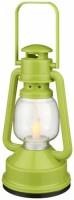 10450104 Latarnia LED Emerald