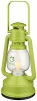 10450104f Latarnia LED Emerald