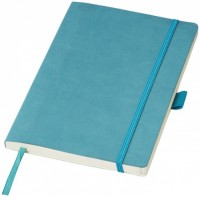 10707903 Notes Revello