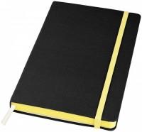 10708202 Notes materiałowy Frappé
