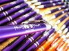 T Trendy długopis metalowy