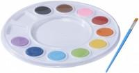 10709400 Splash water colour set - WH