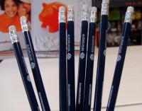10709803f Kolorowy ołówek Alegra