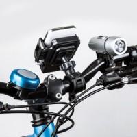 946780c zestaw lampek do roweru