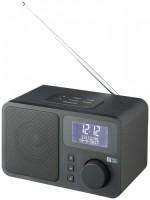 10830000 Radio DAB Deluxe