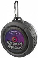 10831000f Wodoodporny głośnik Bluetooth® Splash