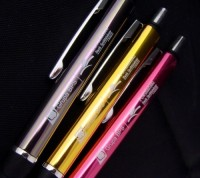 34007p-79 długopis aluminiowy