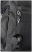 10831900f Mini głośnik Bluetooth® Clip