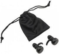 10832000f Bezprzewodowe słuchawki Aaryn True Wireless
