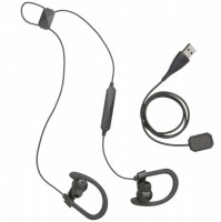 10832100 Słuchawki bezprzewodowe Arya z aktywną redukcją szumów