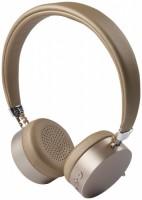 10832200 Słuchawki Bluetooth® Millennial Metal