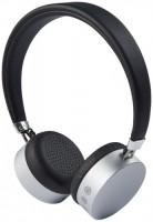 10832201f Słuchawki Bluetooth® Millennial Metal