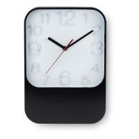 8766m Analogowy zegar ścienny