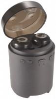 10832400f Bezprzewodowy głośnik Ifidelity oraz słuchawki TruWireless