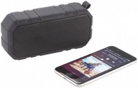 10832500f Głośnik Bluetooth® Brick