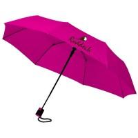 10907711f Automatyczny parasol w etui