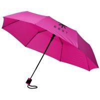 """10907711f Automatyczny parasol 3-sekcyjny Wali 21"""""""