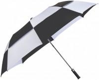 """10911400f 2-częściowy automatyczny parasol wentylowany Norwich o średnicy 30"""""""