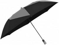 """10912800f 2-częściowy automatyczny parasol Pinwheel 23"""""""