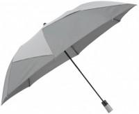 """10912801 2-częściowy automatyczny parasol Pinwheel 23"""""""