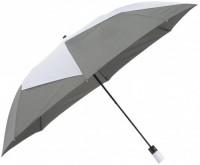 """10912802f 2-częściowy automatyczny parasol Pinwheel 23"""""""