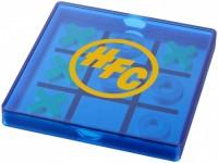 11005501f Magnetyczna gra w kółko i krzyżyk Winnit