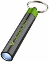 11811204f Kieszonkowa latarka premium Retro