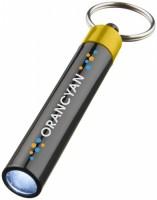 11811206 Kieszonkowa latarka premium Retro
