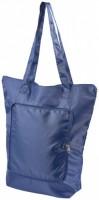 12027301f Składana torba izotermiczna Cool Down