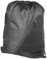 12028700 Plecak Zipped Mesh