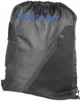12028700f Plecak Zipped Mesh