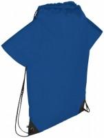 12029700 Plecak T-shirt Cheer