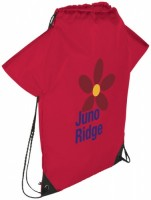 12029701f Plecak T-shirt Cheer