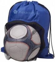 12030000 Plecak Goal Soccer