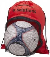 12030001 Plecak Goal Soccer