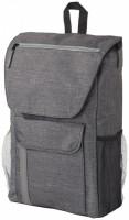 12036200 Thursday Backpack grey