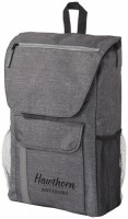 12036200f Thursday Backpack grey