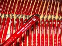 7266v Długopis metalowy 7266v Długopis metalowy