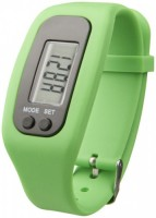 12613104 Zegarek z krokomierzem Get-Fit