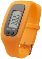 12613105 Zegarek z krokomierzem Get-Fit