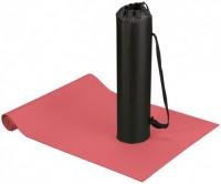 12613202f Mata do jogi i fitnessu
