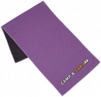 12613505f Ręcznik do fitnessu Alpha
