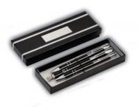 C PDO Z11 3el Zestaw Cosmo pióro, długopis, ołówek w etui
