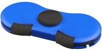 13427602f Spin-It Widget z kablem do ładowania