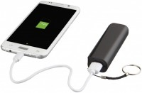 13427700f Power bank Span 1200 mAh