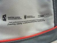 661-087 torba na laptopa i inne dokumenty 661-087 torba na laptopa i inne dokumenty