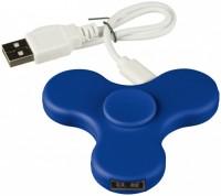 13428202f Spin-it Widget USB Hub-RYL